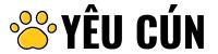 yeucun.com